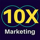 10x Marketing